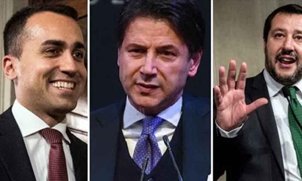 I-populisti-italiani-spingono-l'UE-a-irrigidire-le-politiche-sull'immigrazione