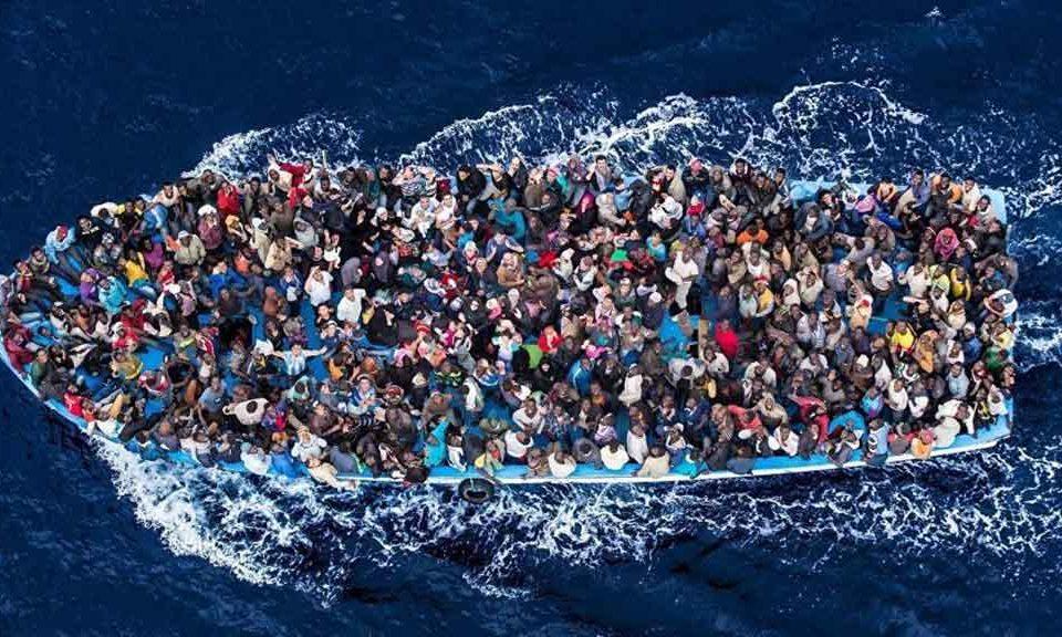 Prego-perché-la-tratta-dalla-Libia-non-finisca