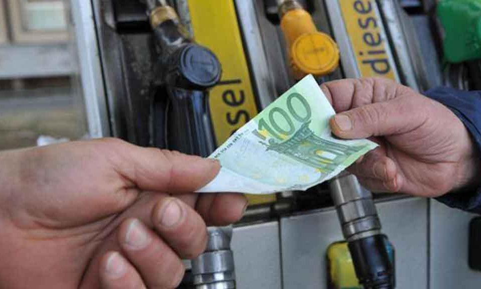 Sale-il-prezzo-del-petrolio