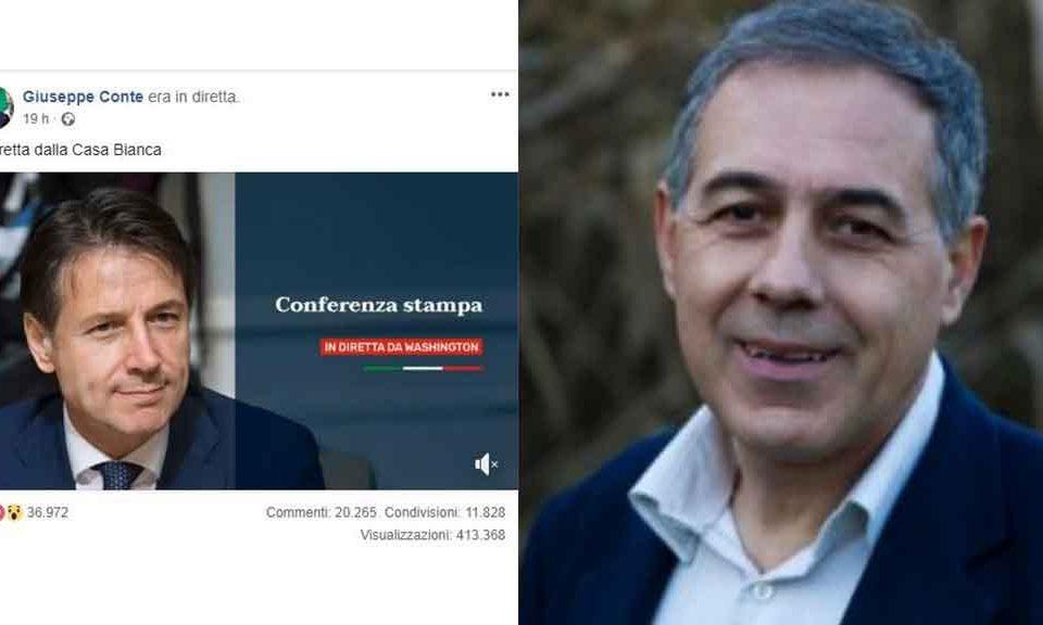 dirette-Facebook-di-Giuseppe-Conte
