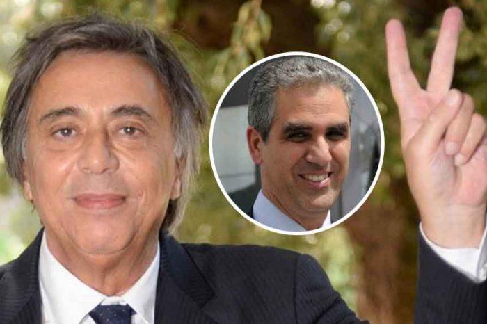Foa, Freccero: 'Sarà sicuramente antisistema, finalmente un Presidente Rai fuori dal frame'