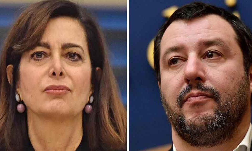 mozione-di-sfiducia-a-Salvini