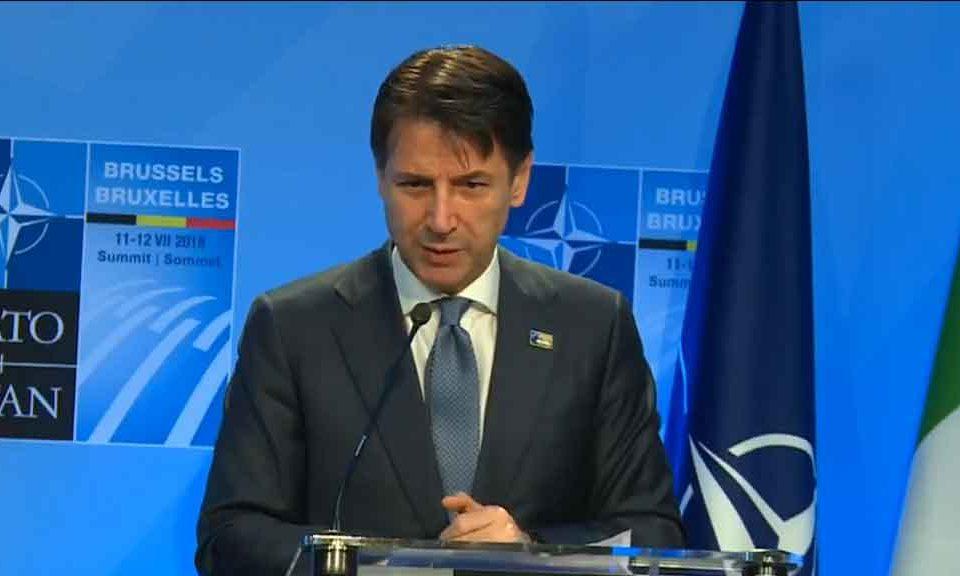 principi-contenuti-nelle-conclusioni-dell'ultimo-Consiglio-europeo