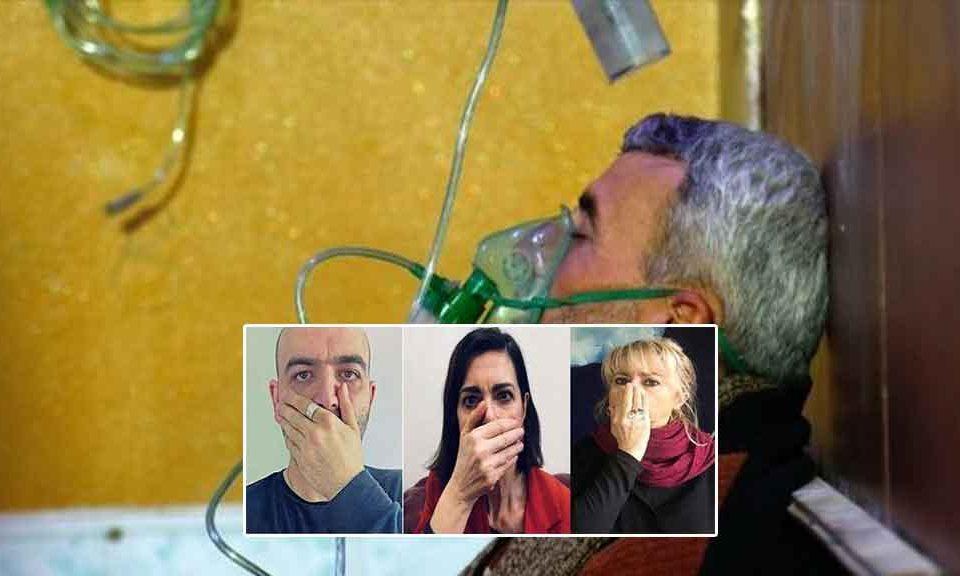 prove-di-attacchi-chimici-a-Douma