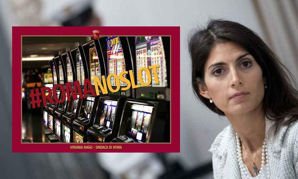 ricorsi-contro-l'ordinanza-anti-slot-a-Roma