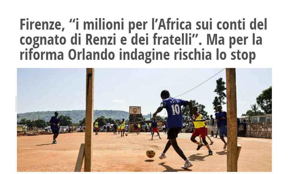 Cognato-di-Renzi