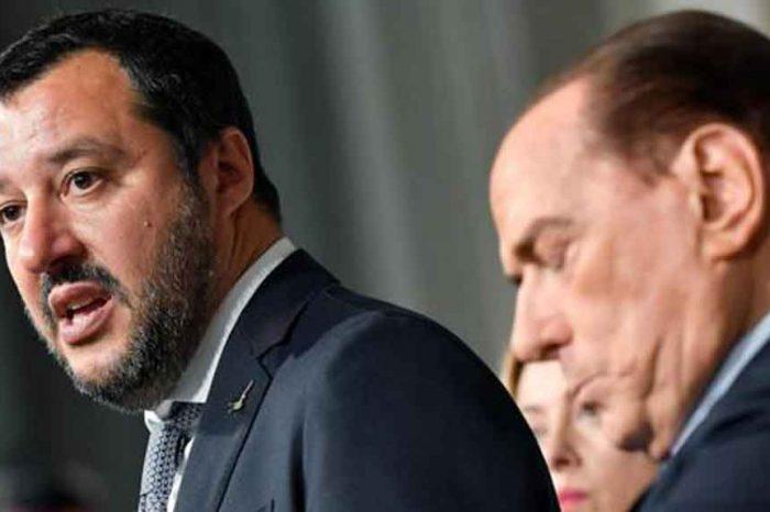 La Lega correrà da sola alle regionali in Abruzzo