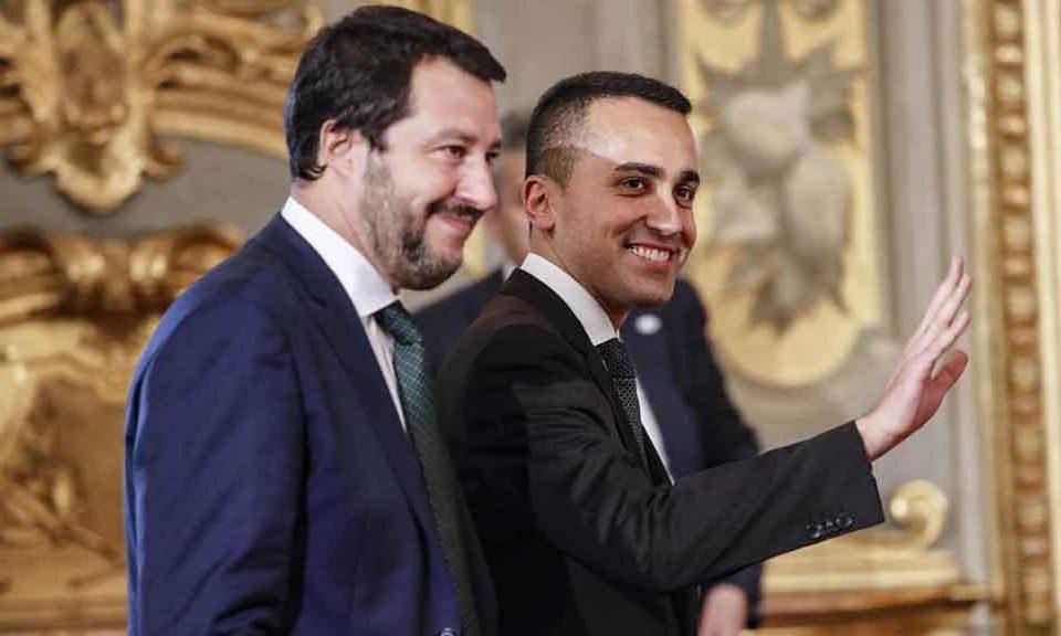 https://www.silenziefalsita.it/wp-content/uploads/2018/08/Salvini-Di-Maio-960x576.jpg