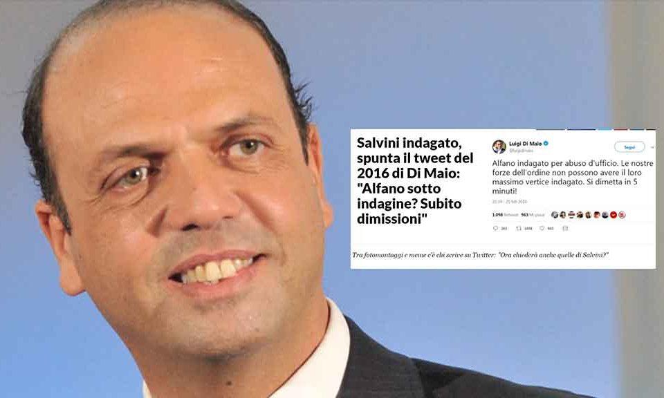 alfano-repubblica