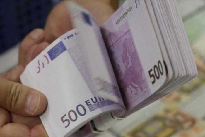 D'Uva (M5S): 'Le pensioni d'oro saranno tagliate senza pietà'