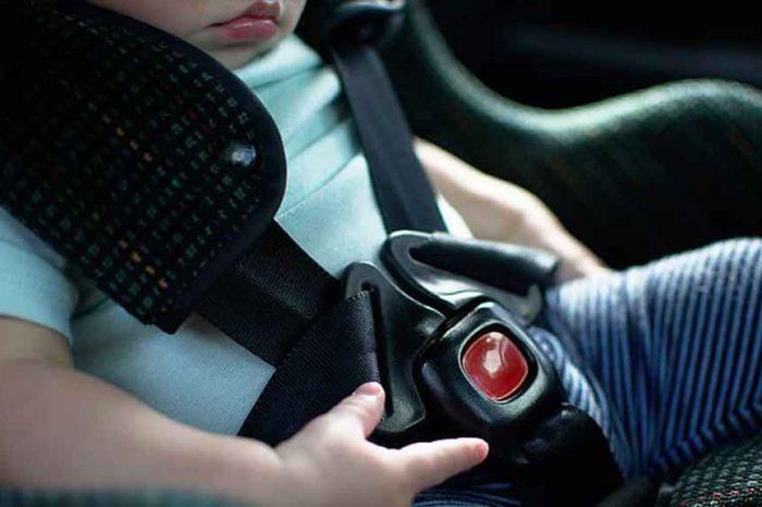 M5S: 'Arriva l'obbligo per i dispositivi salva bebè. Un'altra vittoria per i cittadini'