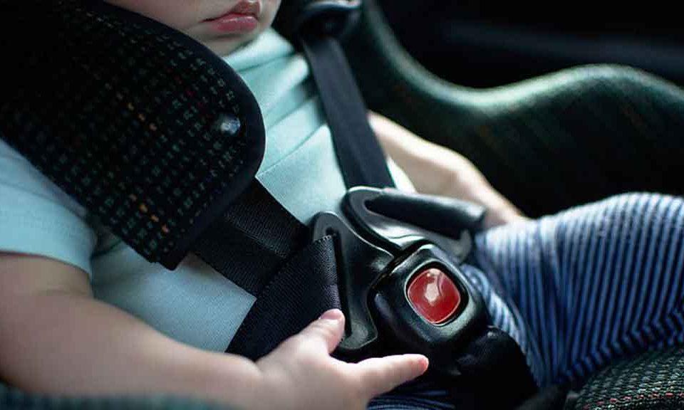 obbligo-per-i-dispositivi-salva-bebè