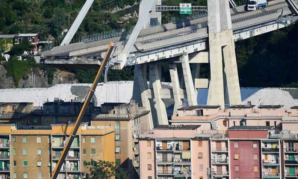 sfollati-ponte-morandi-mutuo-casa