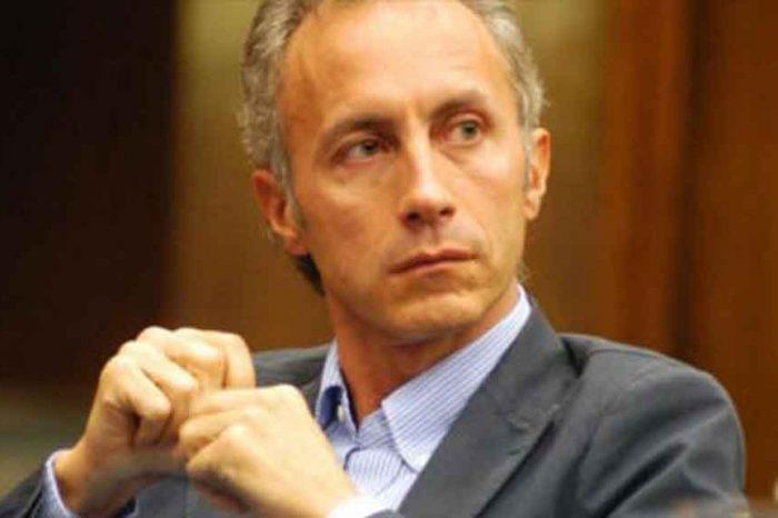 Marco Travaglio replica a Carlo Bonini: 'Il metodo Repubblica'