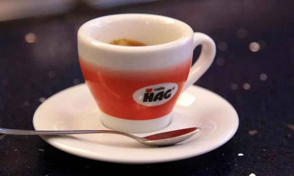 Caffè-Hug