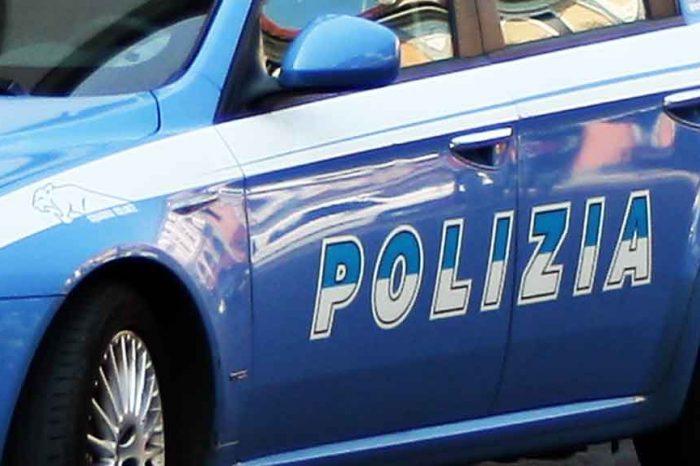 Como: ucciso a coltellate don Roberto Malgesini, il 'prete degli ultimi'