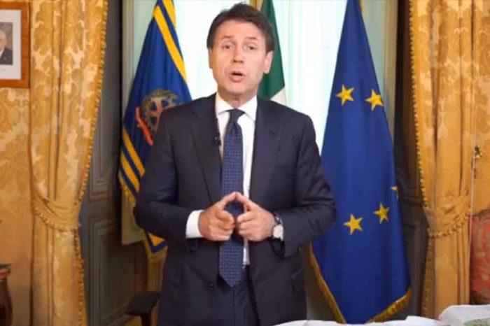 Concorso universitario alla Sapienza, Conte: 'Falsità sui giornali, rinuncio per ragioni di personale sensibilità'