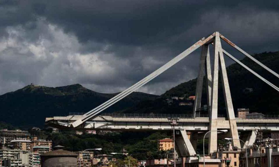 crollo-ponte-morandi-indagati