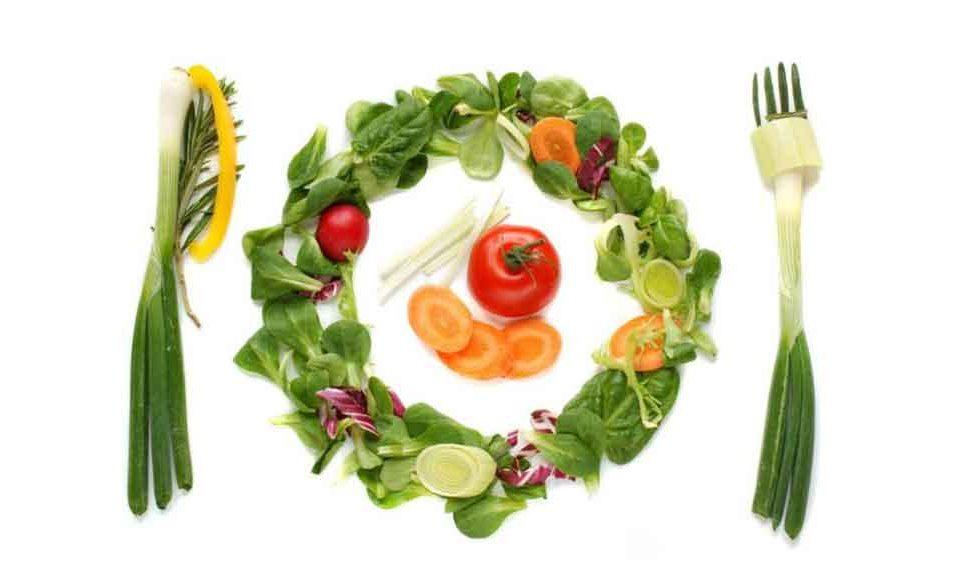 Dieta anti-infiammatoria, riduce rischio cancro e infarto