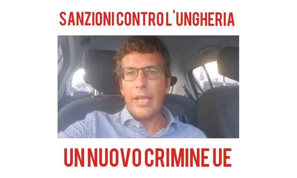 fusaro-sanzioni-ungheria-orban-ue