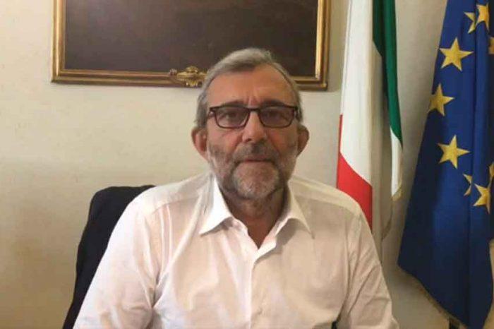 Roberto Giachetti ricoverato: è a 83 ore di digiuno per sostenere la causa di Radio Radicale