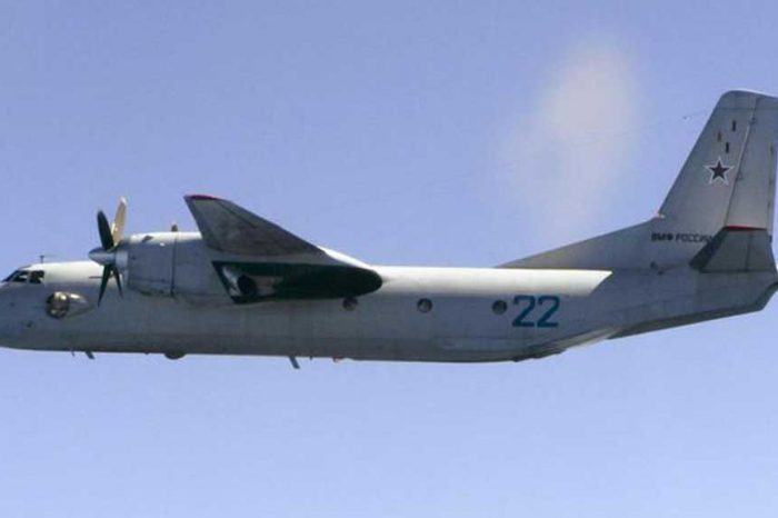 Siria, jet russo scompare dai radar. CNN: abbattuto da Damasco