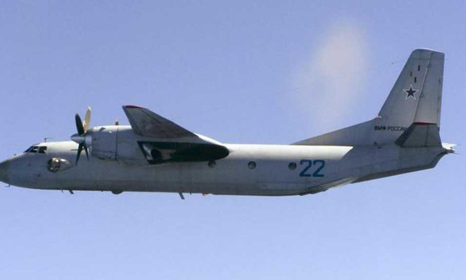 jet-russo-siria