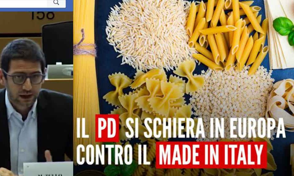 m5s-pd-made-in-italy
