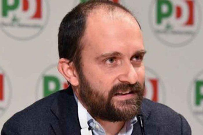 Primarie Pd, Orfini: 'Una partecipazione così ampia nella scelta di un gruppo dirigente e di un segretario non ha eguali'