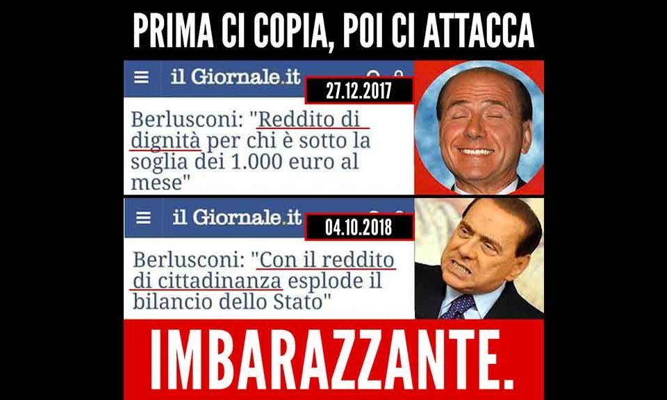 Berlusconi-reddito
