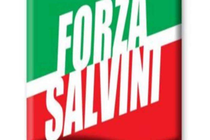 Nasce 'Forza Salvini', la corrente salviniana di Fi: 'Berlusconi capirà che Forza Italia sostiene Salvini'