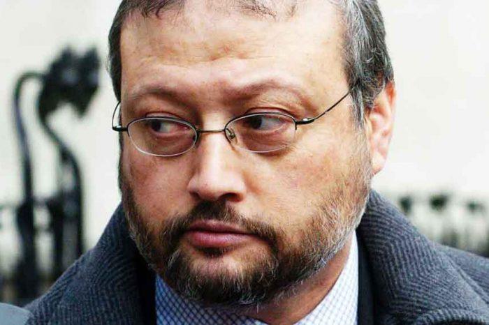 Khashoggi, il giornalista saudita fatto a pezzi: dai i giornaloni italiani e stranieri massima cautela. Da Saviano silenzio assoluto