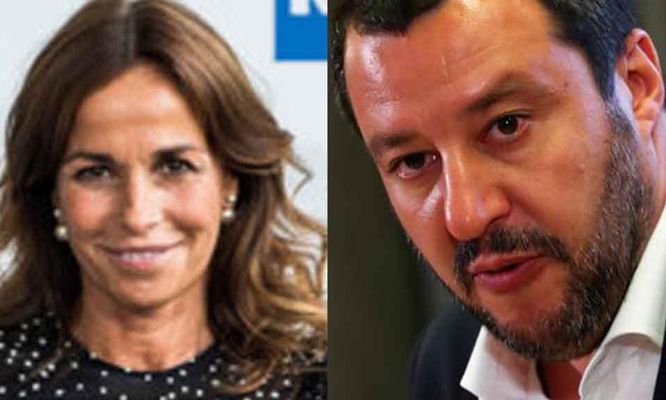 Salvini-Parodi