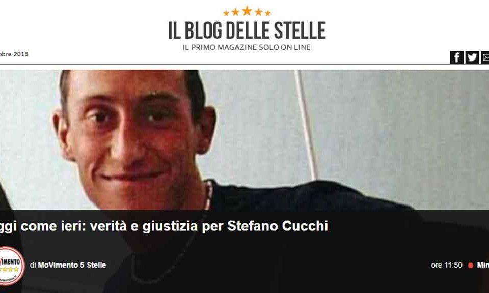 Stefano-Cucchi