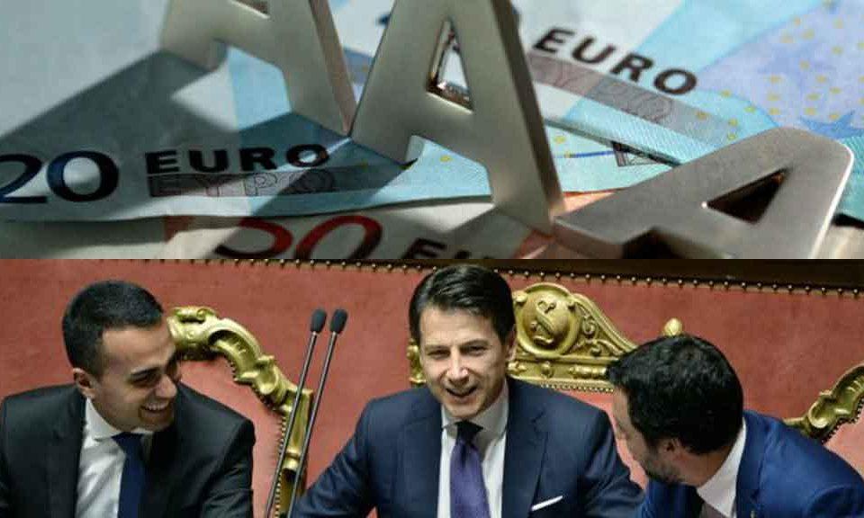 agenzie-di-rating-governo-conte
