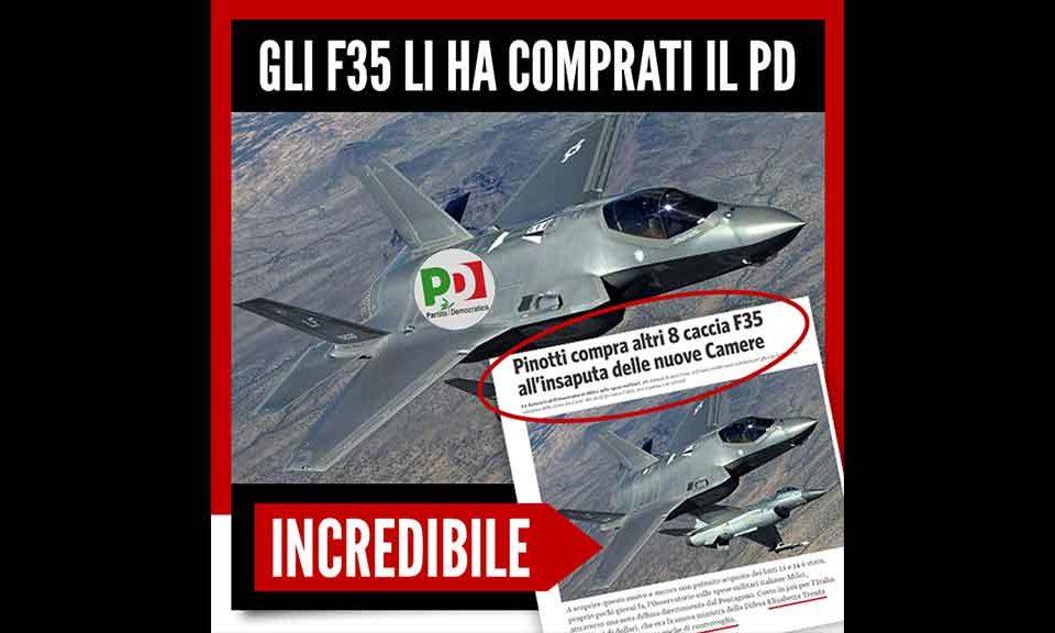 f35-pd