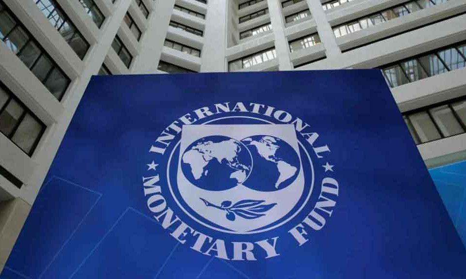 Fmi taglia le stime del Pil dell'Italia