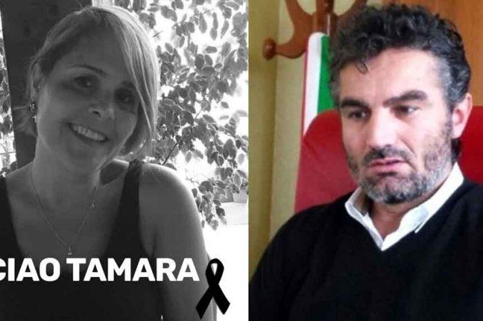 Assemini, Puddu (M5S Sardegna): 'Stringo in un forte abbraccio i familiari di Tamara, miei cari amici'