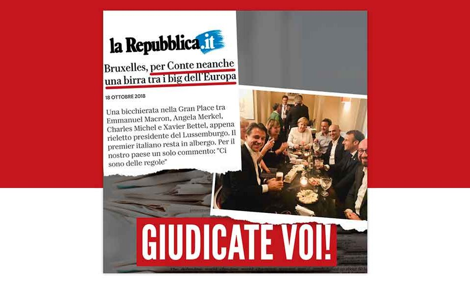 repubblica-conte