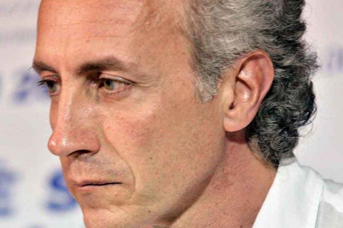 Elezioni Abruzzo, Travaglio: 'M5S appare come l'unico sconfitto solo perché il Pd è riuscito a mascherare l'ennesima débâcle con ben sette liste civiche'