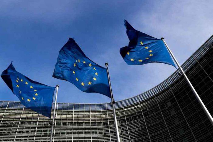 Coronavirus, Commissione europea: «Gli unici responsabili nella gestione della pandemia sono gli Stati Membri»