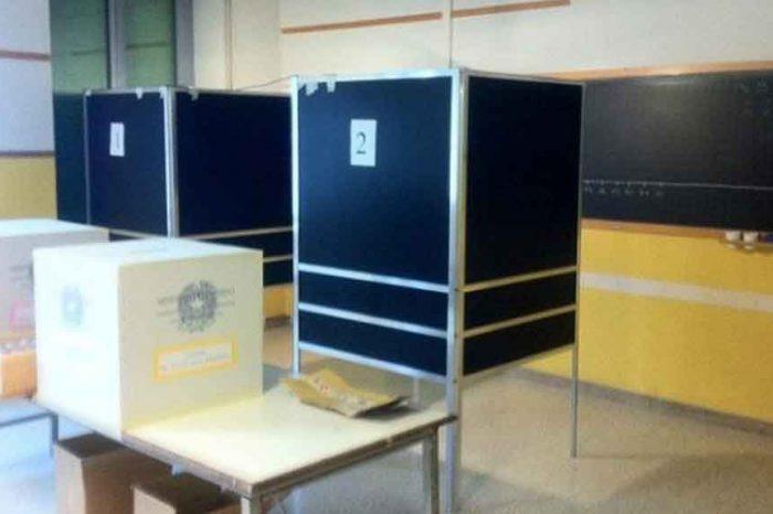 M5S: 'La democrazia ha bisogno di elezioni pulite, stop ai furbi nelle urne'