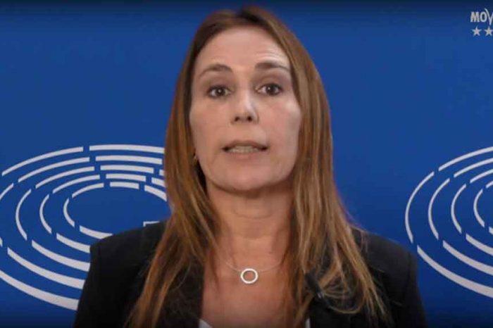 Beghin (M5S): 'Ritorna il TTIP e minaccia le imprese italiane'