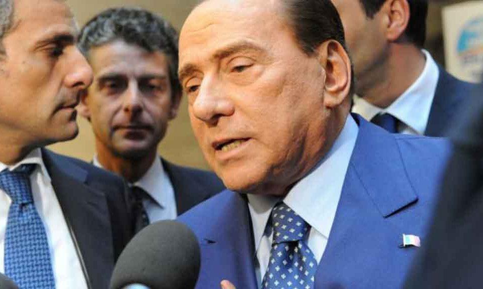 Decreto Sicurezza, Salvini: 'O passa entro il 3 dicembre o salta tutto'