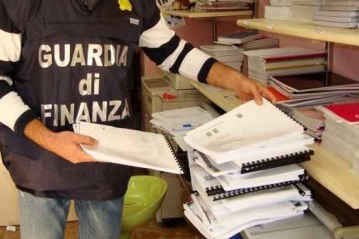 Maxi frode a Foggia: 2.100 false assunzioni per ottenere il bonus degli 80 euro