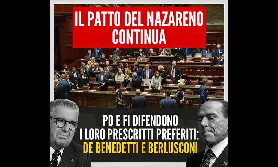 Patto-Nazareno