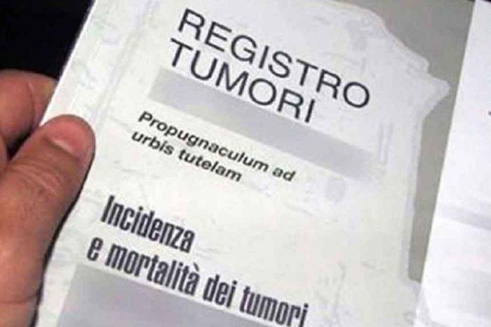 M5S: 'Finalmente avremo una rete nazionale dei registri dei tumori'