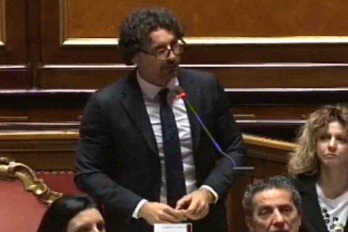 Decreto emergenze è legge. Toninelli: 'Domani 266 famiglie potranno comprarsi una casa'