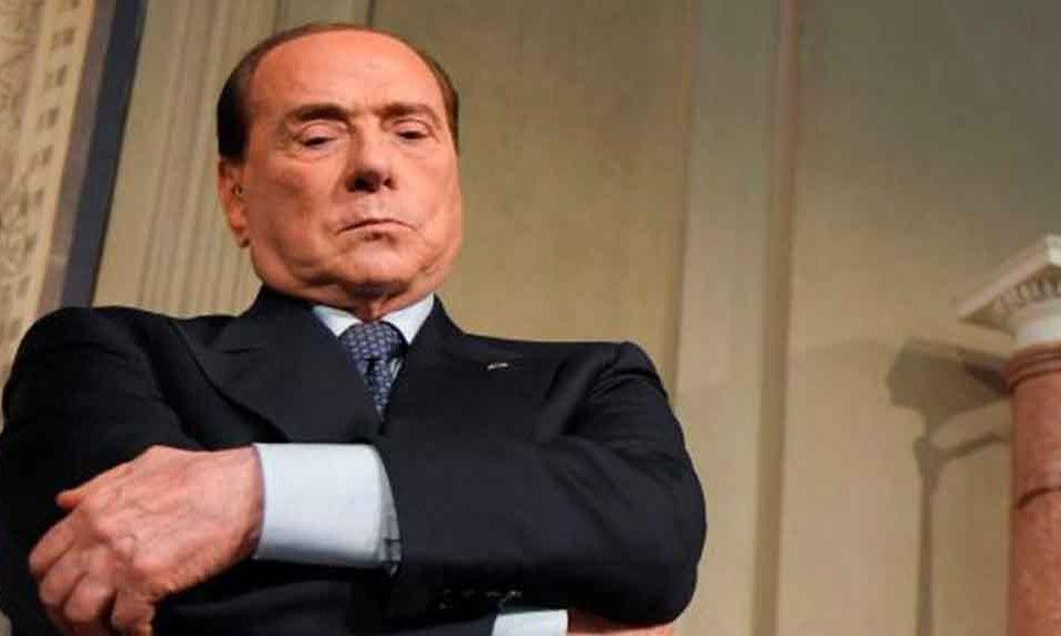 Taglio Stipendi Parlamentari Forza Italia Si Oppone