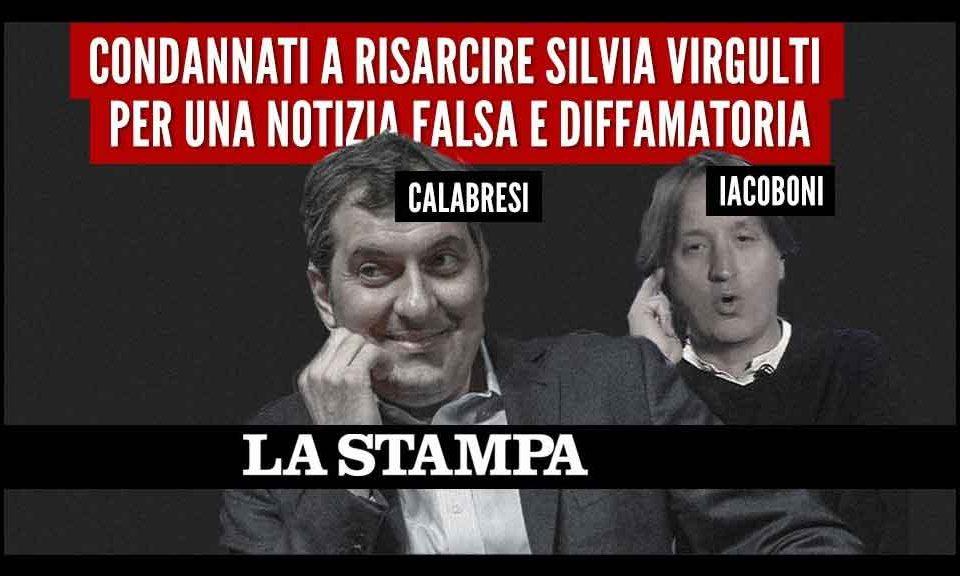 calabresi-iacoboni